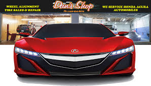 lexus toyota repair service center auto service torrance south bay