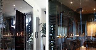 glass door san francisco i53 for top home decor ideas with glass