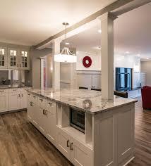 home renovation contractors grand rapids remodeling kitchen remodeling bathroom basement