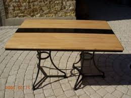 word for cuisine table de cuisine sur mesure mesures canada adel measures of central