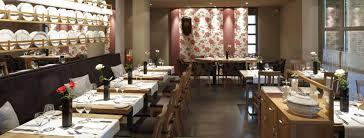esszimmer essen restaurant fellbach restaurant esszimmer im rathaus essen in