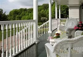 Bed And Breakfast Naples Fl Another World Bed And Breakfast In Naples New York B U0026b Rental