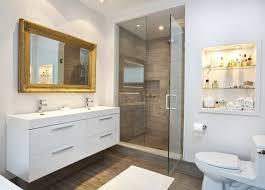 Stainless Steel Bathroom Vanity Cabinet Black Metal Bathroom Vanity Stainless Steel Vanities For Bathrooms