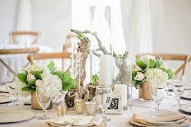 wedding rentals sacramento event rentals simple country weddings