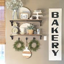 open kitchen shelves decorating ideas fascinating dining room shelves decorating ideas pictures best