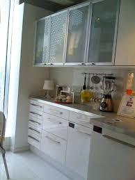 ikea placard cuisine placard de cuisine ikea cuisine style industriel ikea aa photos de