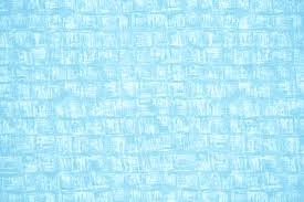 baby blue baby blue abstract squares fabric texture picture free