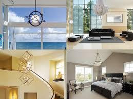 chandelier size how to choose lighting blog interior design