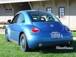 navy blue volkswagen beetle covvc members u0027 cars