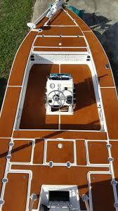 boat decking radnor decoration
