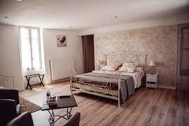 chambres d hotes nyons chambre d hôtes proche chs de lavandes nyons drôme