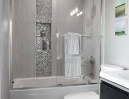 small bathrooms ideas photos popular bathroom captivating small bathroom tile ideas