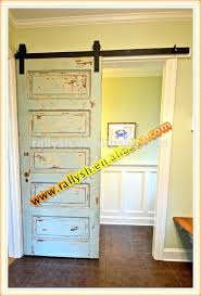 Sliding Closet Doors Lowes Sliding Barn Closet Doors Lowes Megaups Me