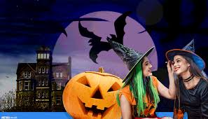 happy halloween 24 funny jokes quotes messages u0026 songs for kids