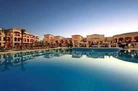 siege promovacances hotel jaz aquamarine resort hurghada egypte promovacances