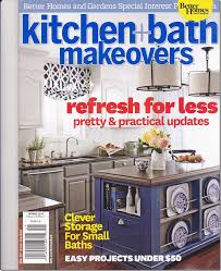 better homes and gardens kitchen ideas kitchen and bath magazine kitchen design