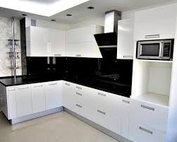 Modern Backsplash Kitchen Kitchen Beautiful Modern Backsplash Quartzite Countertops Mosaic
