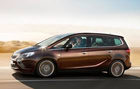 france peugeot 2016 opel zafira will be built in france at peugeot factory