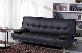 Cheap Corner Sofa Bed Uk Cheap Corner Sofa Brisbane Brokeasshome Com