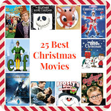 christmas movies for adults learntoride co