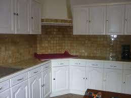 cuisine bois peint meuble peint lanester atelier bonbon