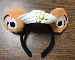 Potato Head Kit Toy Story Potato Head Etsy