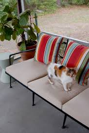 Custom Patio Furniture Cushions by 213 Best Customer Photos Images On Pinterest Bench Cushions
