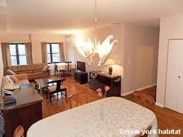 2 Bedroom Townhomes For Rent by New York Apartment 2 Bedroom Apartment Rental In Woodside Queens