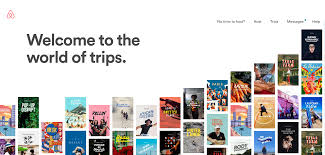 airbnb wants to market trips to your guests vreasy