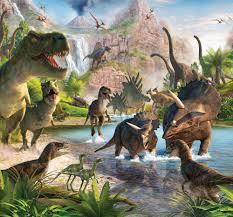 100 kids dinosaur room dinosaur bedroom for a three year kids dinosaur room by dinosaur wall mural home design ideas