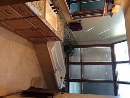 Onyx Vanities Bathroom Collection Onyx Shower Unit Whirlpool Bathtub Dual