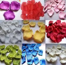 Silk Rose Petals Best 25 Silk Rose Petals Ideas On Pinterest Rose Tea Eggplant