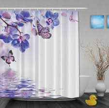 White Shower Curtains Fabric Coffee Tables Men Shower Curtains White And Yellow Curtains