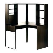 ikea bureau noir ikea bureau d angle bureau d angle images bureau d angle ikea bureau