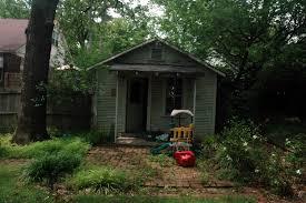 whimsical house plans simple tiny house arkansas simple 416 sq ft whimsical tiny home on