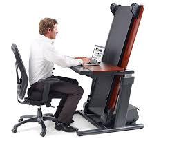 treadmill desk nordictrack com