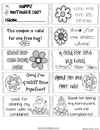 mother u0027s day gift and craft ideas miscellaneous nerd