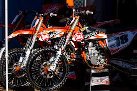 atv motocross videos mountain atv mc ktm team 2017 ktm supercross factory and support