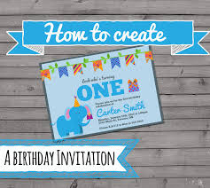 design and print your own invitations online free design your own birthday invitations design your own birthday