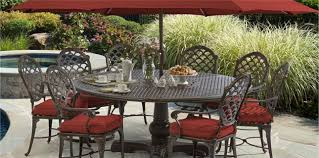 used patio furniture baton rouge b52d about remodel brilliant small