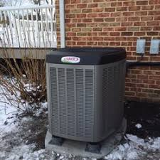 Comfort Heating And Air Fredericksburg Va Total Comfort Heating U0026 Air Conditoning 23 Photos Heating