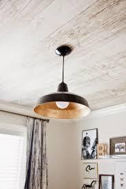 284 best tahoe remodel wood walls images on pinterest home wood
