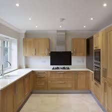 light oak shaker kitchen cabinets solid oak shaker doors ikea shaker doors wooden