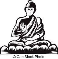 gautama buddha illustrations and clip art 71 gautama buddha