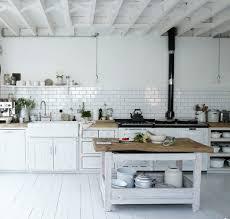 second hand kitchen islands natural modern interiors kitchen design ideas recycled second