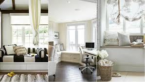 kitchen window sill decorating ideas decorating large window ledge best interior 2018