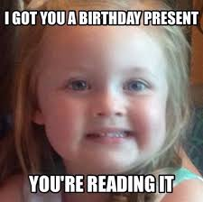 Girlfriend Birthday Meme - pin by flip and earn on 4th of july 2015 images quotes pinterest