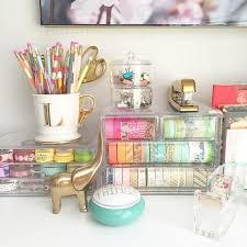 127 best home office organization ideas images on pinterest