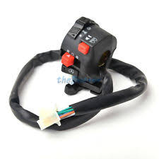 yamoto parts u0026 accessories ebay