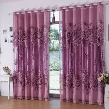 Purple Curtains For Living Room Search On Aliexpress Com By Image